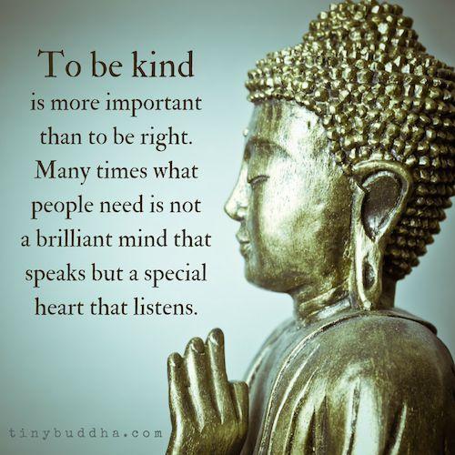 Zengardenamaozn Buddha Quotes