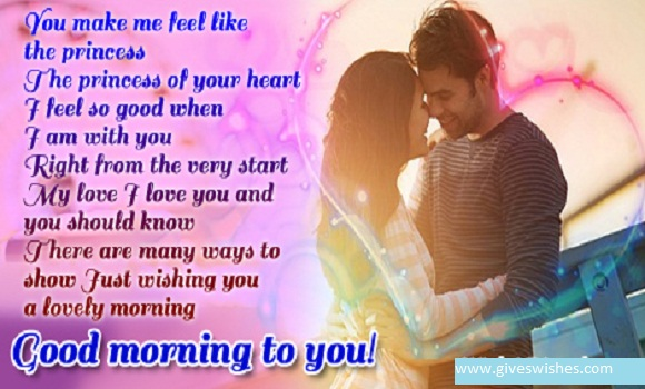 I Feel Heaven In Your Arms I Want To Wake There Early In The Morning I Cant Live Without You I Love You So Much My Boy Good Morning My Sweetheart