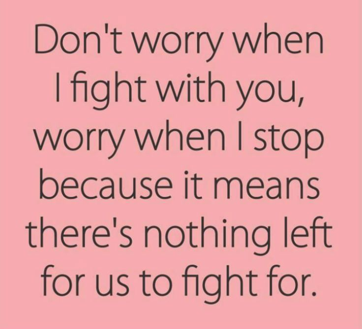 Best Fight For Love Quotes On Pinterest Romantic Quotes For