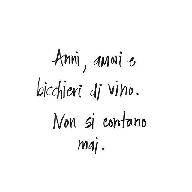 Italian Quotes About Life Prepossessing  Best Italian Quotes On Pinterest Latin Quotes Italian