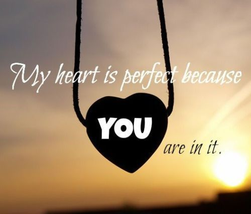 Love Quote And Saying Happy Valentines Day My Love Quotes Sms Poems Messages  Images Wallpapers Fo Boyfriend Girlfriend Girlfriends And Poem