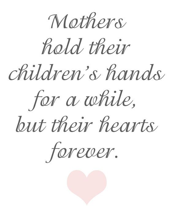 Mothers Day Quotes For Your Sweet Mother Is The Beautiful Collection Of Inspirational Mothers Day Quotes Make Your Mom Feel Special With These Quotes