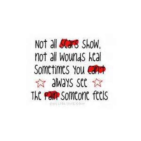 Balahop Emo Love Quotes Deep Emo Love Quotes Profile Picture Quotes