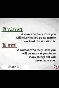 View Images Unconditional Love Quotes For Husbands Quotesgram