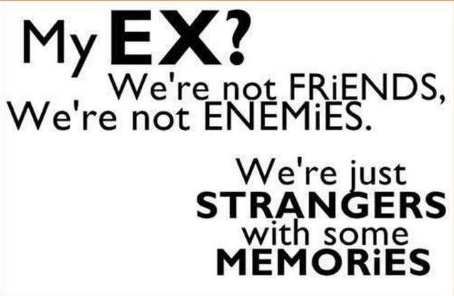 Love Quotes Missing Your Ex Boyfriend