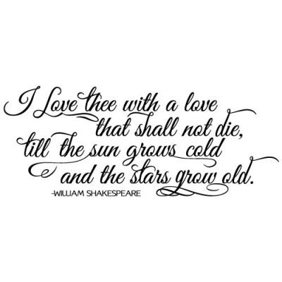 Looking For Shakespeare Love Quotes Here Are  Famous William Shakespeare Love Quotes Best
