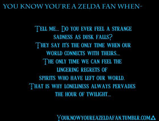 Zelda Quotes Fair Best  Zelda Quotes Ideas On Pinterest Zelda Original Legend