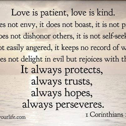 Best Love Marriage Quotes Images On Pinterest On Your Wedding Day Wedding Day Quotes And Sweet Words