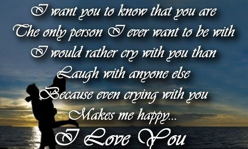 Romantic Love Quotes For Her With Images Good Morning Quote