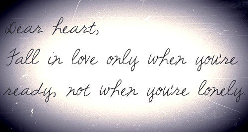 Its Impossible Said Pride Its Risky Said Experience Its Pointless Said Reason Give It A Try Whispered The Heart