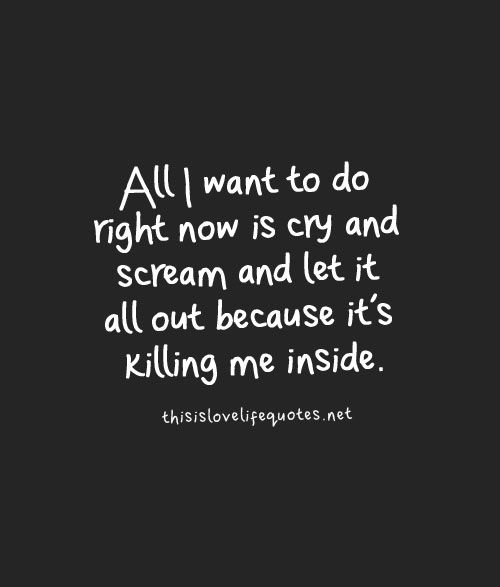Th Lovelifequotes Net Looking For Love Quotes Life Quotes Quote