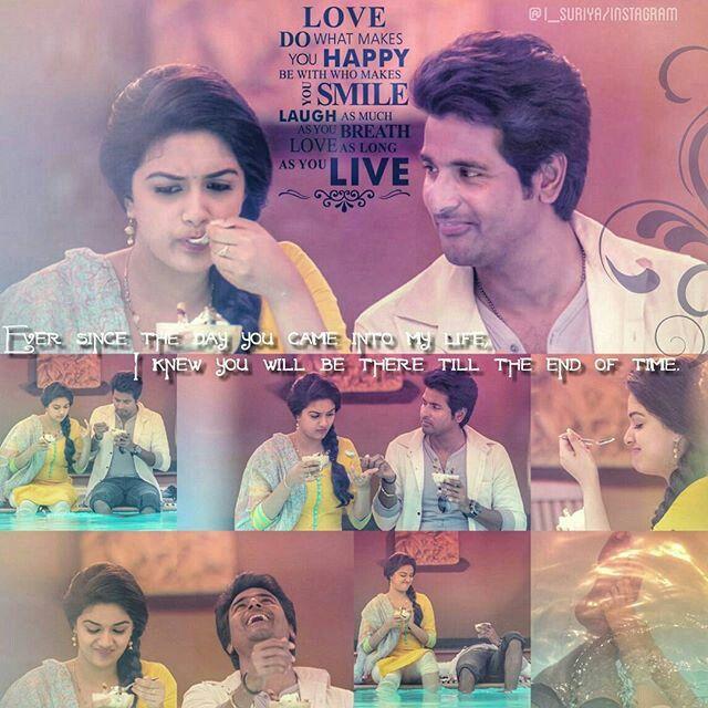 Cute Love Quotes Indian Quotes Quotes Romantic Quotes Poem True Words Qoutes Besties