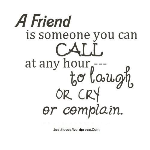 Best Friend Quotes And Sayings Bing Images Love This I Hope I Can Be The Kind Of Friend Who Someone Can On