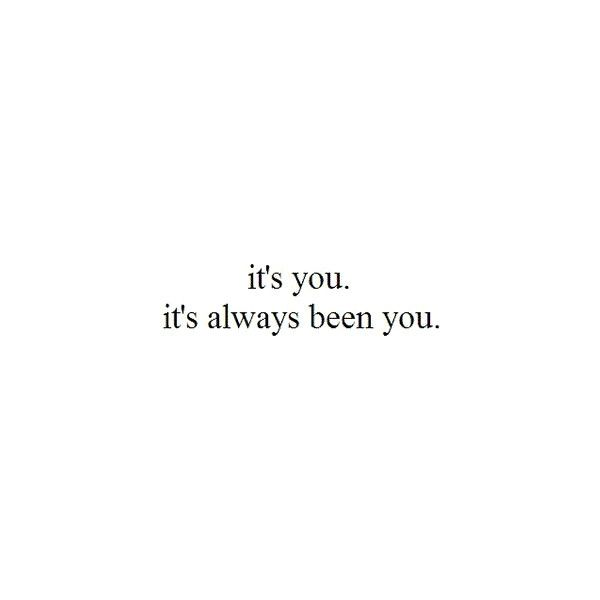 Love Quotes Love Tumblr Quotes Love Quote Graphics Love Quotes For