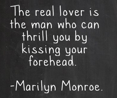 Romantic Love Quotes For Him To Express Love Gravetics