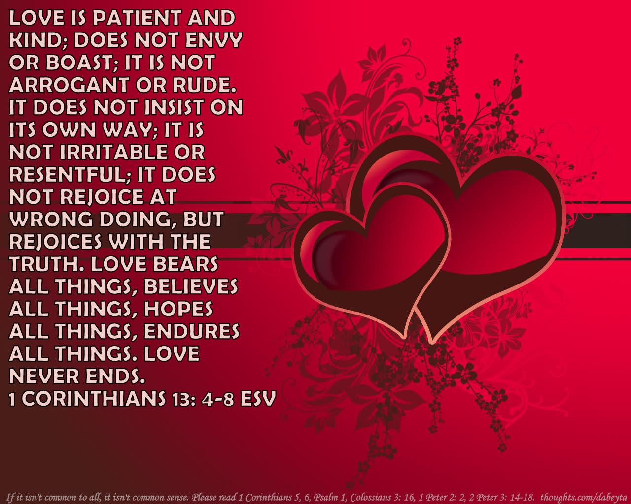 Religious Quotes About Love Pictures Images P Os