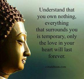 Om Zen Quotesbuddha Quotes Loveinspirational