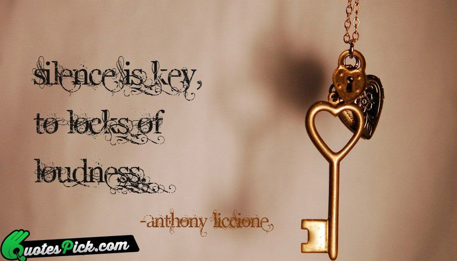 Key To Love Lock And Key Love Quotes Quotesgram