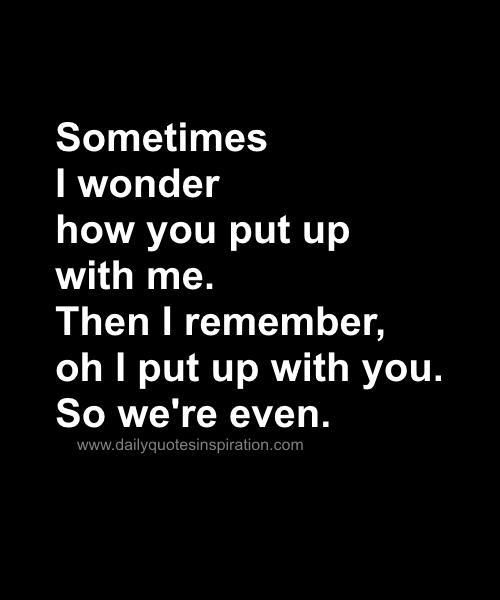 Funny Love Quotes For Him Or Her Cute Funny Love Quotes Awesome Quotes