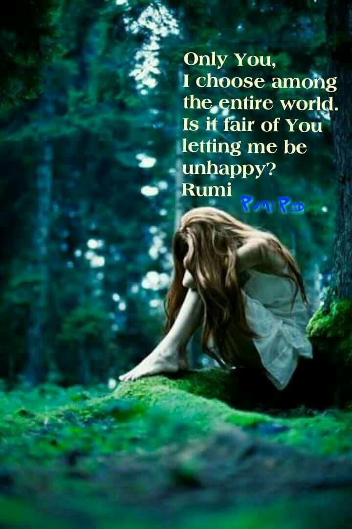 Pin By Rumi Reed On Rumireed Pinterest Rumi Quotes Quotes And Arabic Quotes