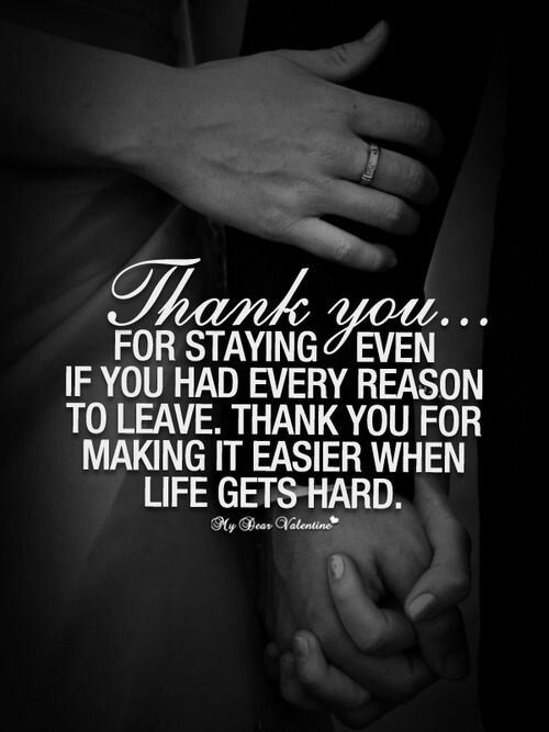 Love Picture Messages My Husband Pat Sends Me I Appreciate You Quotesthank