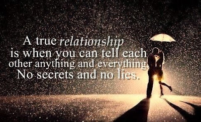 Sad Relationship Quotes Sad Love Quotes For Her For Him In Hindi P Os Wallpapers