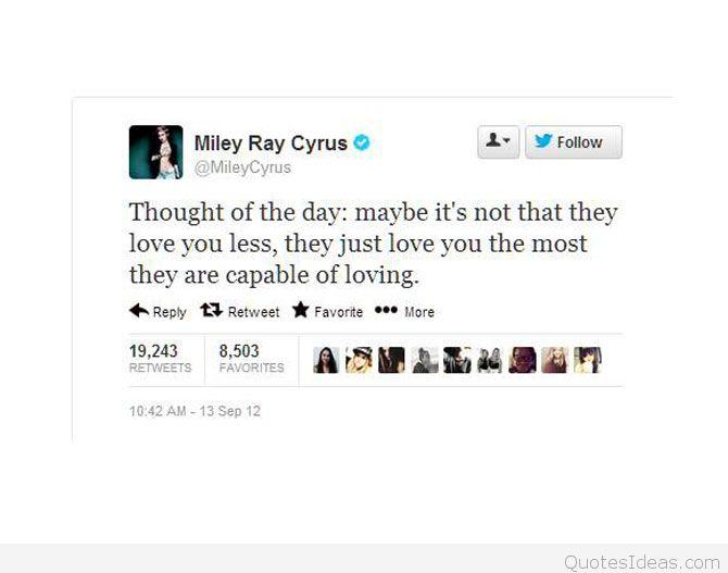 Mileycyrus_twitter Tumblr_ngerxmoysiuco_ Addeedcceaccb_x