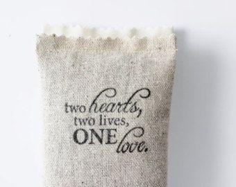 Short En Ement Quotes Wedding Ideas