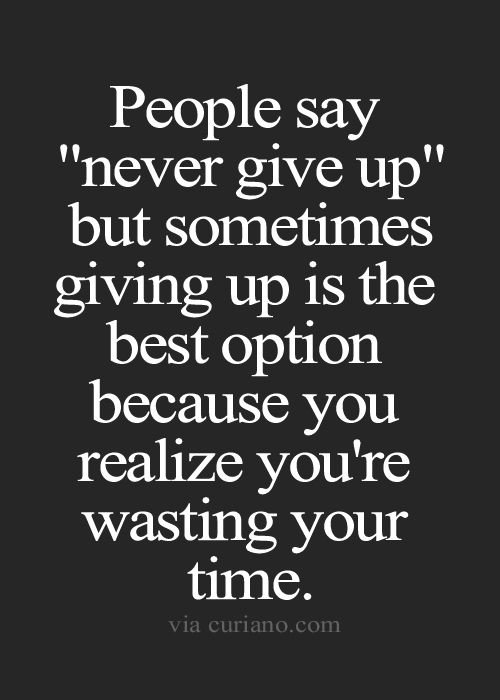 Quotes Life Quotes Love Quotes Best Life Quote Quotes About Moving On Inspirational Quotes And More Curiano Quotes Life Relationships Pinterest