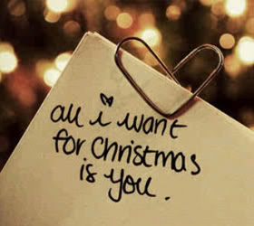 Quotes Tumblr Christmas Love Quotes Tumblr Na Razie Na Dobry Pocz Love Quotes For Her Tumblr For Him Tumblr Tagalog And Sayings For Him Dis