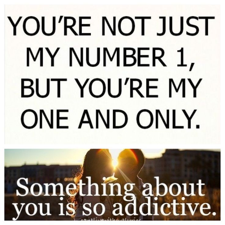 Love Quote For My Boyfriend Or Husband Special Sweet Saying Number One Lover