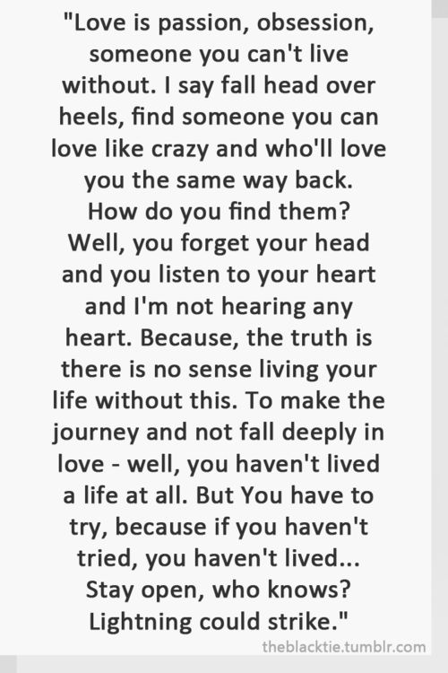 Anthony Hopkins As William Parrish In Meet Joe Black I Been Trying To Find This Quote Forever He Said This To His Daughter