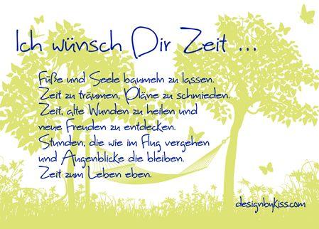 Wohl Wahr Schoner Geburtstagsspruch Geburtstag Wunsch Gedicht Karte E Card Facebook Whatsapp