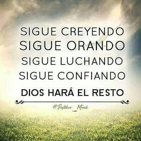 Christliche Zitate Christliche Poster Lieber Gott Bibelzitate Bibelverse Glaube Spanische Zitate Freundschaft Zitate Mein Ein Und Alles