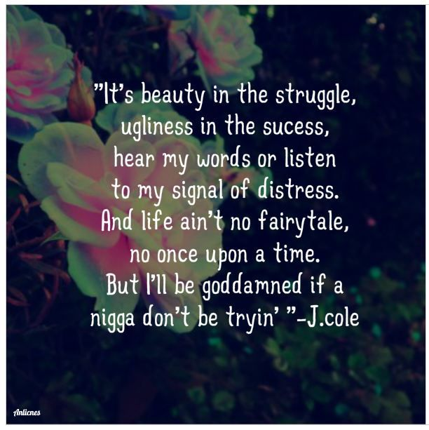 Love Yourz J Cole My Favorite Of The His Alforesthillsdrive