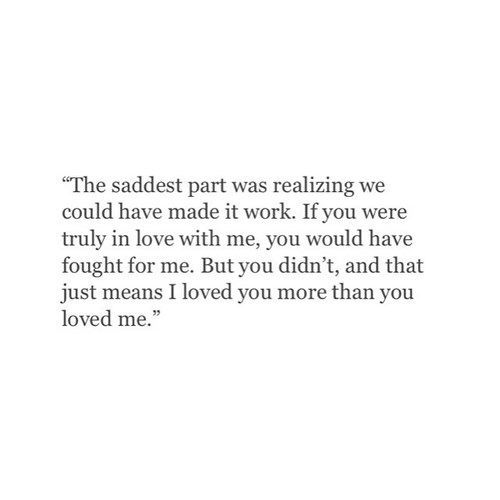 Daecabea Heartbreak Quotes Breakup Quotes About Moving On