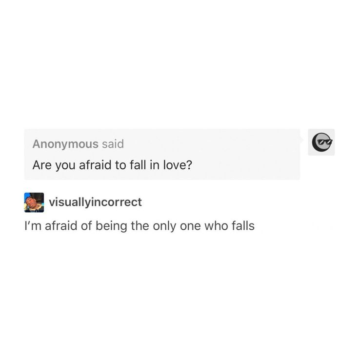 Sad Love Quotes In Twitter Best Twitter Quotes Ideas On