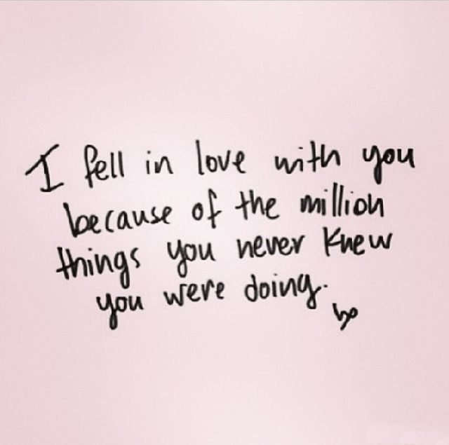 Being In A Relationship Takes A Lot Of Work Patience Understanding And Of Course Love Our Cute Love Quotes Will Help You To Send Cute Love Note To