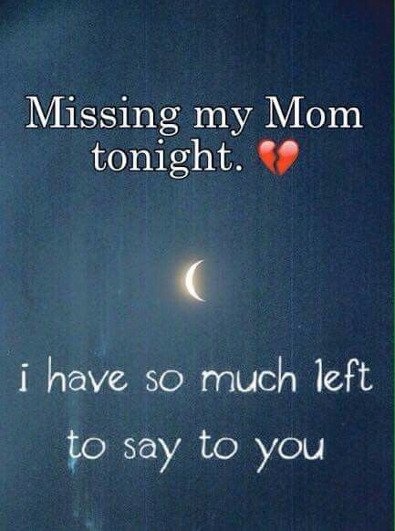Missing Mom Even Though Shes Still With Us I Miss Our Old Talks So Bad My Family And I Are Very Close To Her Dementia Is A Thief