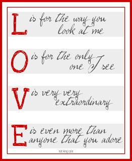 Pathetic Sad Quotes About Love Love Is The Reason I Still Stand Here A Sad