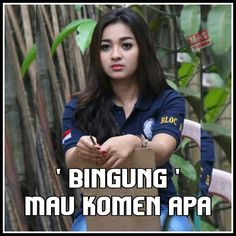 Quotes Lucu Just Kidding Funny Funny Funny Funny Memes