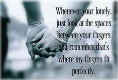 Holding Hands Quotes And Sayings Tags Hands Holding Hands Quotes Love