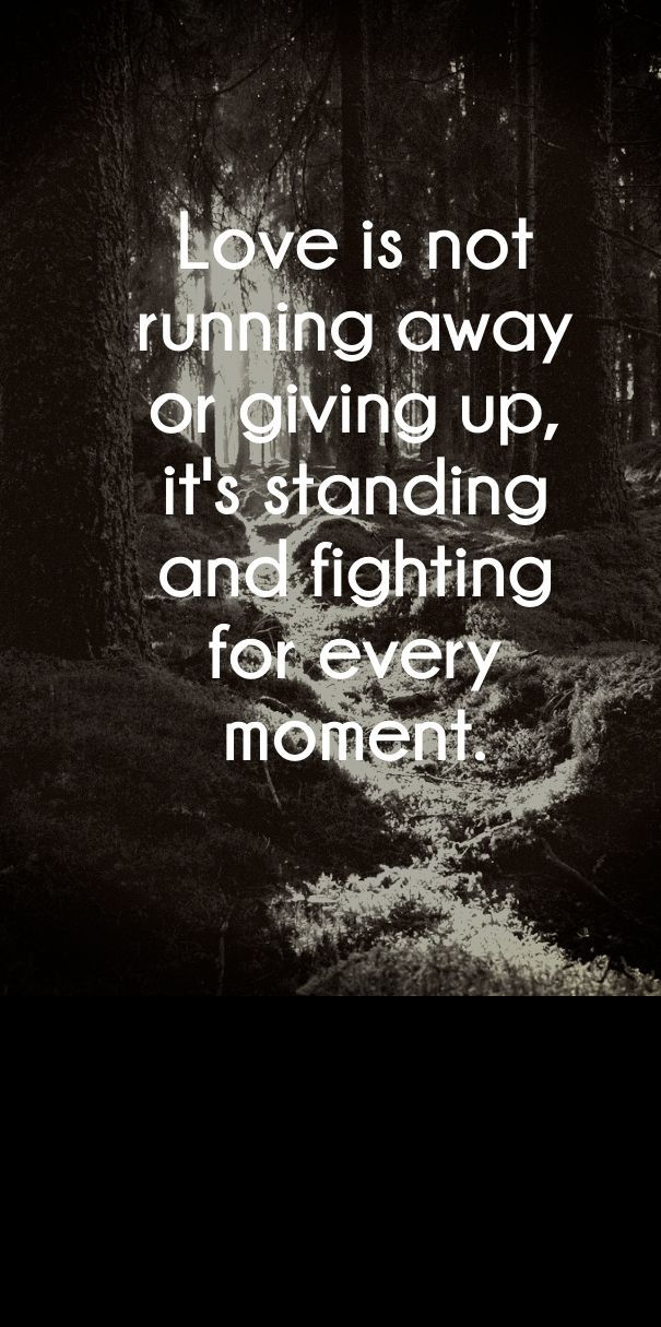 Dadecabbddfa Love Quotes And Saying I Give Up