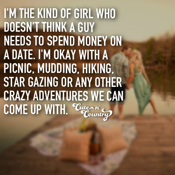 Best Country Love Quotes Images On Pinterest Country Relationships Country Girl Quotes And Country Life