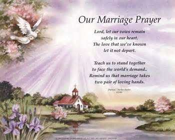 Bible Quotes For Wedding Anniversary