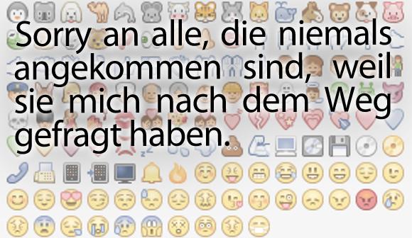 Lustigsten Whatsapp Status Sprche New Calendar Template Site