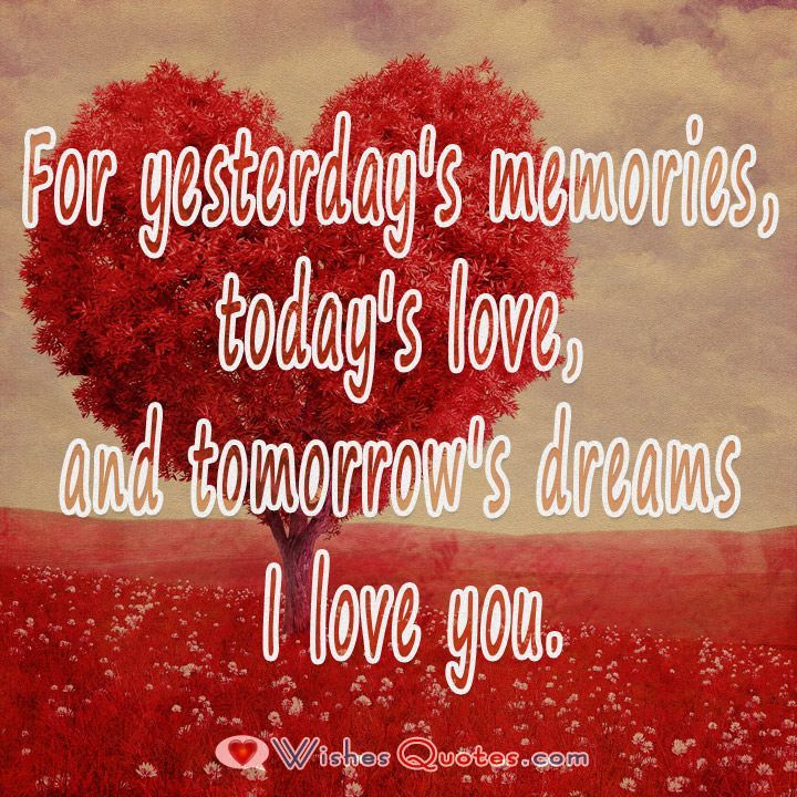 Love  Cute Love Quotes For Her Love Wishes Quotes