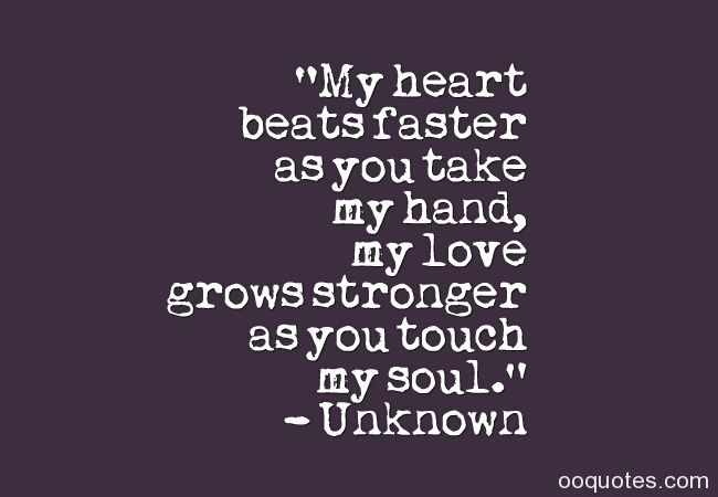 Deep Romantic Love Quotes Deep Romantic Love Quotes Quotesgram