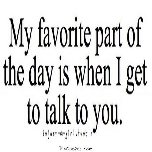 Boyfriend And Girlfriends Relationships Quotes Quotesgram Cute Smile