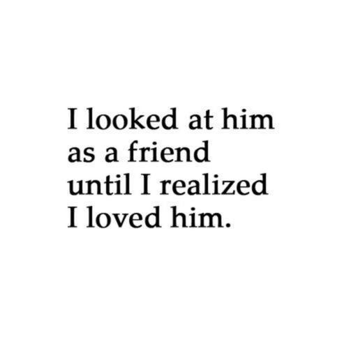 Top  Cute Quotes For Boyfriend Quotes Boyfriend Quotesviral Net Your Number One Source For Daily Quotes I Love You